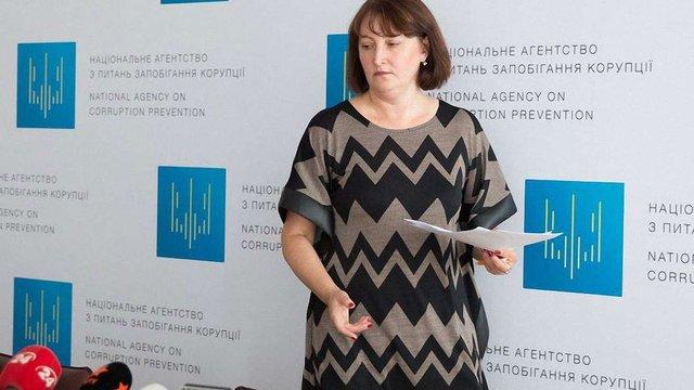 Шість українських партій отримали ₴442,4 млн з держбюджету