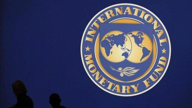 У МВФ повідомили, коли розглянуть питання виділення чергового траншу Україні