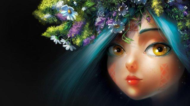 Український мультфільм візьме участь у пітчингу анімаційних фільмів у Бордо