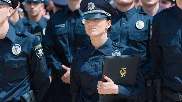 МВС оприлюднило список претендентів на посаду глави Нацполіції України