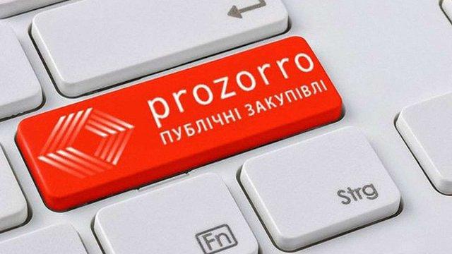 Мінекономіки порадило ВНЗ ввести навчальну дисципліну з питань публічних закупівель