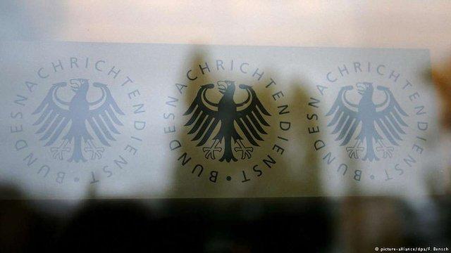 Німецькі спецслужби звинуватили Москву у спробах підірвати єдність ЄС і США