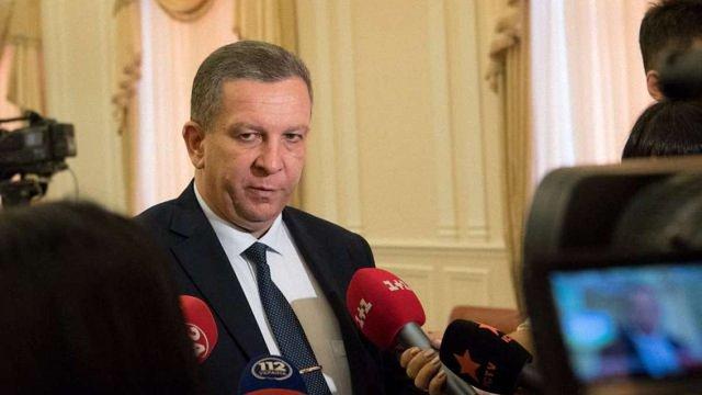На пенсії в окупованому Донбасі щорічно треба витрачати ₴30 млрд, - Мінсоцполітики