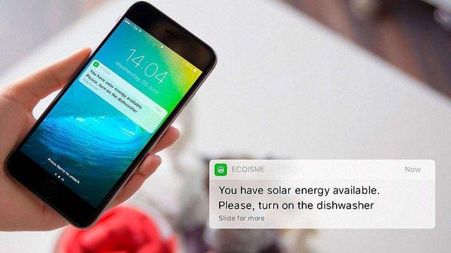 Український стартап вдосконалює енергоефективність Дубаї на замовлення уряду ОАЕ