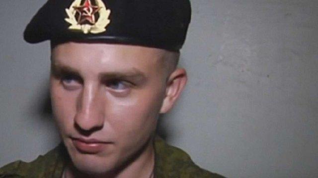 Телеканал СТБ відмовився від показу «Битви екстрасенсів» після ефіру з російськими військовими
