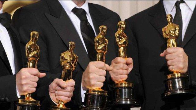 Американська кіноакадемія змінила формат оголошення номінантів на «Оскар»