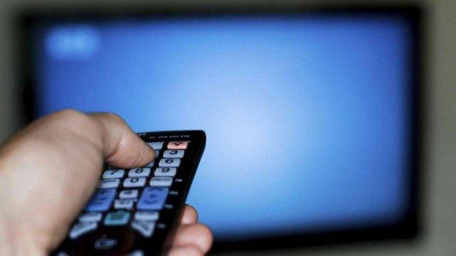 Уряд скасував дію угод про співпрацю з РФ у сфері телерадіомовлення