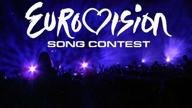 У мережі з'явилося презентаційне відео пісенного конкурсу «Євробачення-2017»