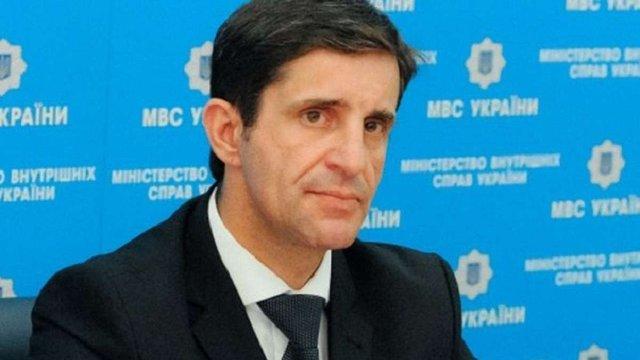Україна не видаватиме екс-«беркутівців» в обмін на полонених, – Зорян Шкіряк