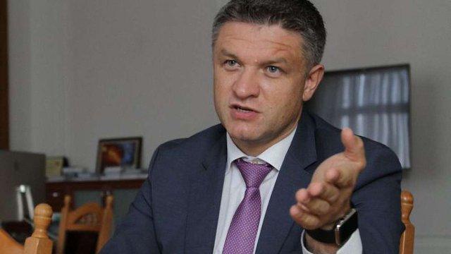 Україна залучила компанію BGR Group для просування інтересів у США