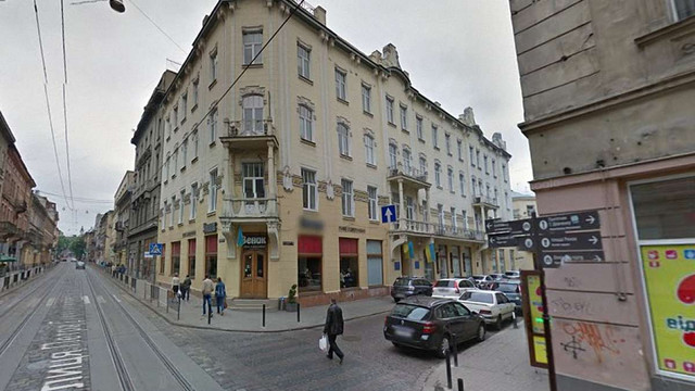 Заступника начальника Львівської митниці затримали на хабарі