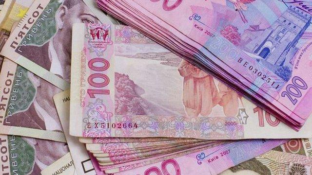 Аналітики Bloomberg прогнозують гривню найстабільнішою валютою світу у 2017 році