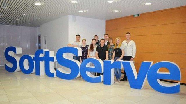 Львівська компанія SoftServe купила польську ІТ-компанію