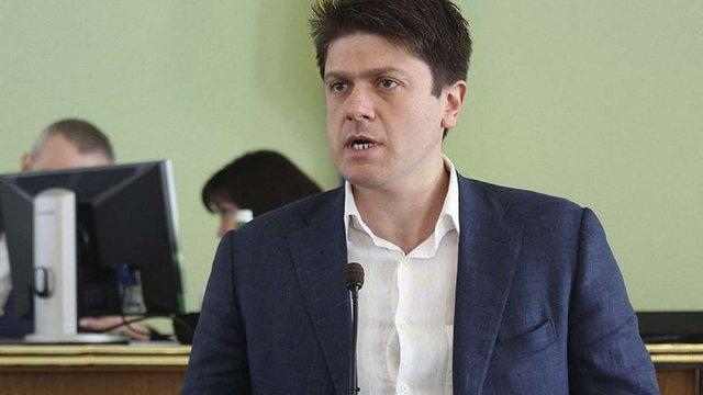 Комітет з нацбезпеки ВРУ перевірить підприємства «Укроборонпрому»