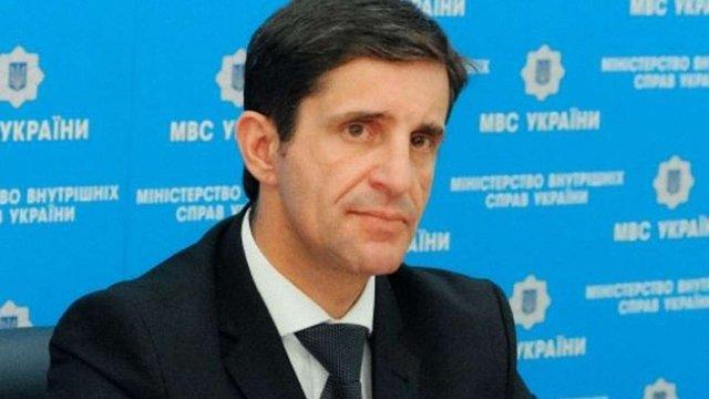 Радник Авакова підтвердив, що російські спецслужби готували замах на життя Геращенка