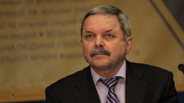 Президент нагородив орденом Ярослава Мудрого ректорів УКУ та Львівської академії мистецтв