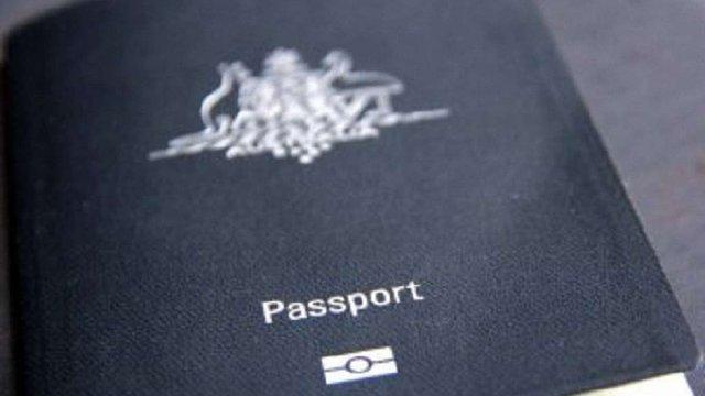 В австралійських аеропортах створять систему розпізнавання пасажирів без пред'явлення паспортів