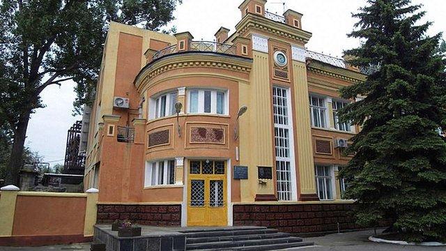 ОБСЄ просить розвести сили біля Новгородського, щоб уникнути хімічного забруднення Донеччини