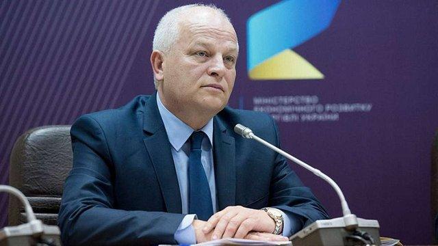 За 2016 рік в Україну надійшло $3,8 млрд іноземних інвестицій