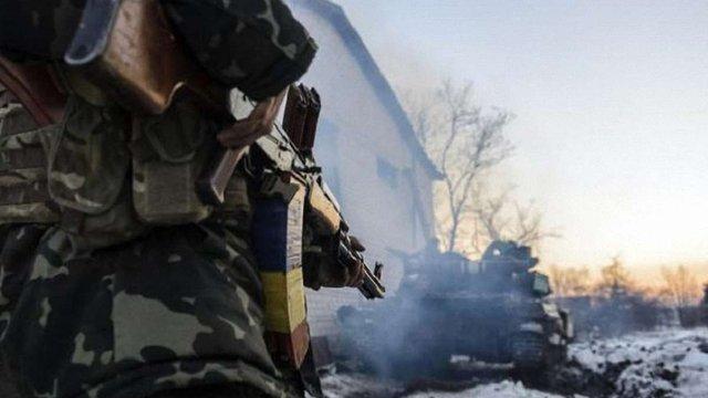 Волонтери «Повернись живим» розповіли про ситуацію у зоні АТО