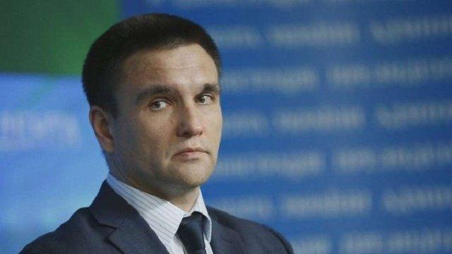 Україна буде доповнювати поданий в Міжнародний суд ООН позов проти Росії