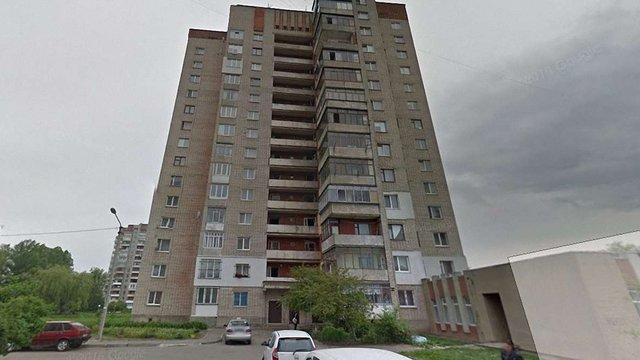 У Львові склали перелік ліфтів, які відремонтують цьогоріч