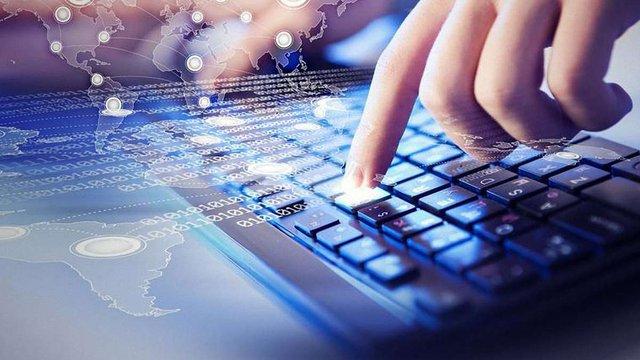 Європейські партнери виділили €5,7 млн на розвиток електронного урядування в Україні