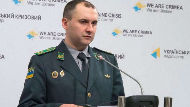 У Держприкордонслужбі назвали три країни куди найчастіше виїжджають українці