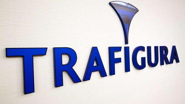 На український ринок газу вийшов найбільший світовий трейдер