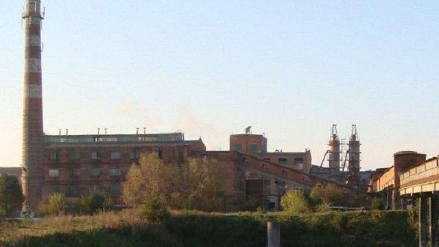 Німецька компанія купила шість цукрових заводів у Тернопільській області