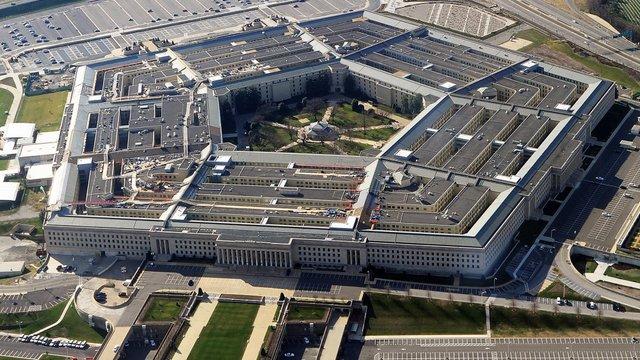 Росія розробляє протисупутникову зброю, – Пентагон