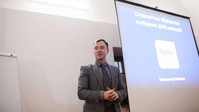 Підозрюваний у корупції заступник мера Ужгорода з'явився в прокуратуру
