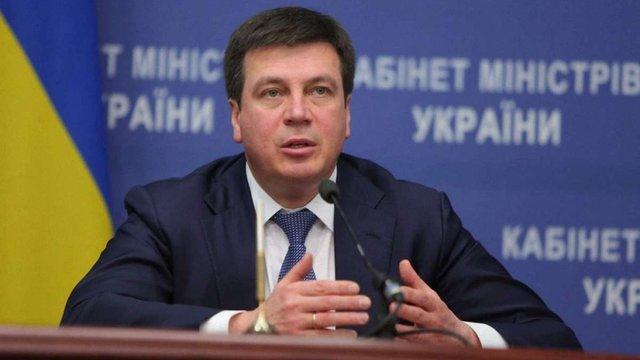 В ході медичної реформи в Україні не закриють жодної лікарні, - віце-прем'єр Зубко