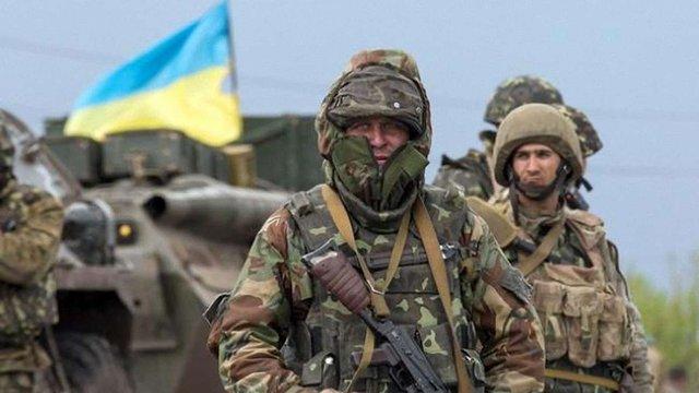 Українців визнали однією з найбільш патріотичних націй в Європі