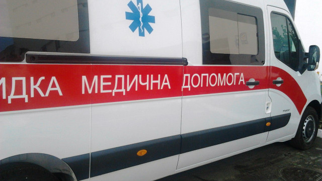 На Київщині 37 дітей отруїлись у школі та дитячому садочку