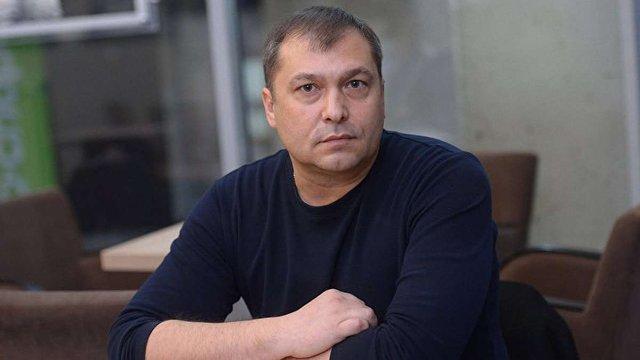 У Донецьку раптово помер «заступник міністра» бойовиків «ДНР»