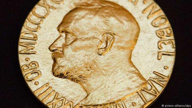 Спецслужба Норвегії заявила про спробу Росії вплинути на присудження Нобелівської премії миру