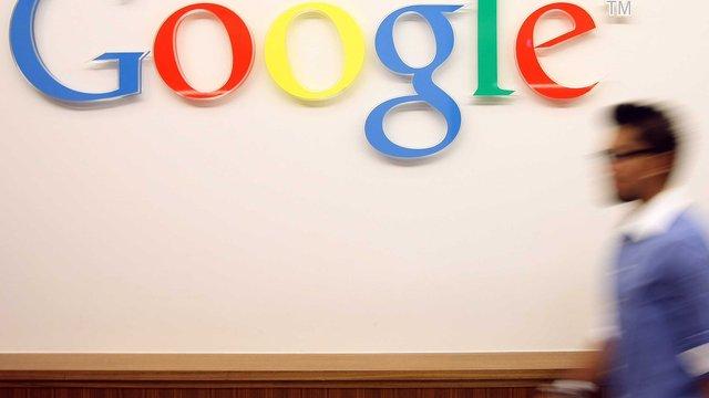 Google терміново повертає своїх працівників-іммігрантів до США через указ Трампа