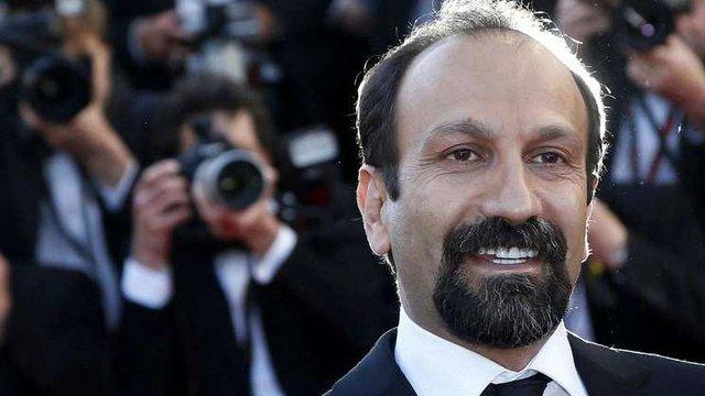 Іранський режисер не може потрапити на церемонію «Оскар» через новий указ Трампа