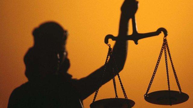 Львівський суд відмовив в арешті київського судді, якого спіймали на хабарі у $22 тис.