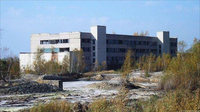 Депутати Яворівської районної та міської рад виступили проти облаштування нового сміттєзвалища