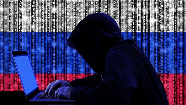 Комп'ютери МЗС Польщі атакували російські хакери
