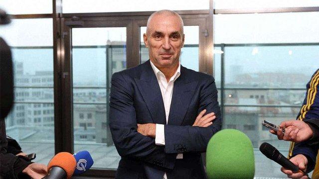 Український мультимільйонер зацікавився купівлею ПАТ «Турбоатом»