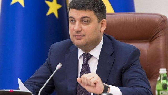 В Україні з початку року закрилися близько 129 тис. приватних підприємців
