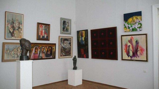 У Львівському Національному музеї дітям розкажуть про течії модернізму