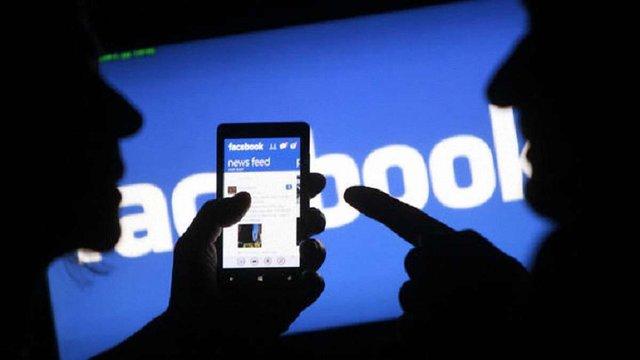 Мінінформполітики закликало запровадити антифейкові механізми в українському сегменті Facebook