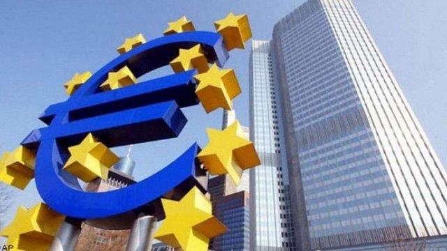 Єврокомісія готова виділити Україні €600 млн