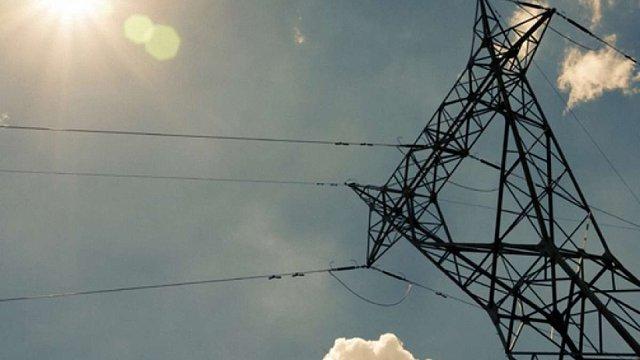 В Міненерго відкинули можливість імпорту електроенергії з Росії для покриття дефіциту