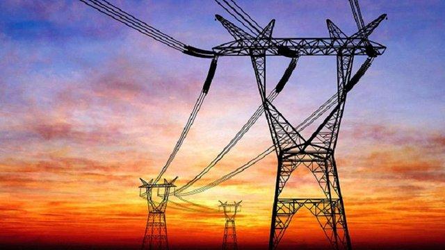 Кабінет міністрів запровадив надзвичайний стан в енергетиці