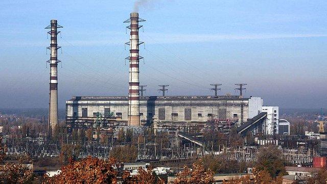 В Україні почали діяти надзвичайні заходи на ринку електроенергії